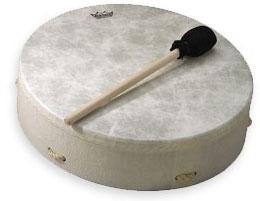 trumma01